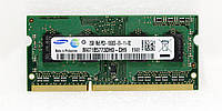 Оперативная память samsung 2gb m471b5773dh0-ch9 2GB 1Rx8 PC3-10600S