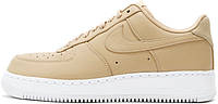 "Мужские кроссовки Nike Lab Air Force 1 Low ""Vachetta Tan"" Beige"