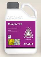 Инсектицид Адама Маврик™ - 5 л, масляная эмульсия в воде