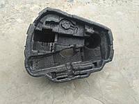 Лоток в запаску Octavia, Golf IV, Leon, Toledo 1J0012115 M