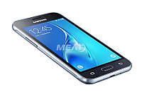 Samsung Galaxy J1 2016 SM-J120H Dual Sim Black (SM-J120HZKDSEK)