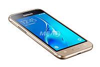 Samsung Galaxy J1 2016 SM-J120H Dual Sim Gold (SM-J120HZDDSEK)