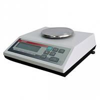 Весы лабораторные AXIS A250