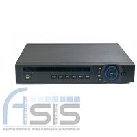 16-канальный сетевой видеорегистратор Dahua DH-NVR4216-8P