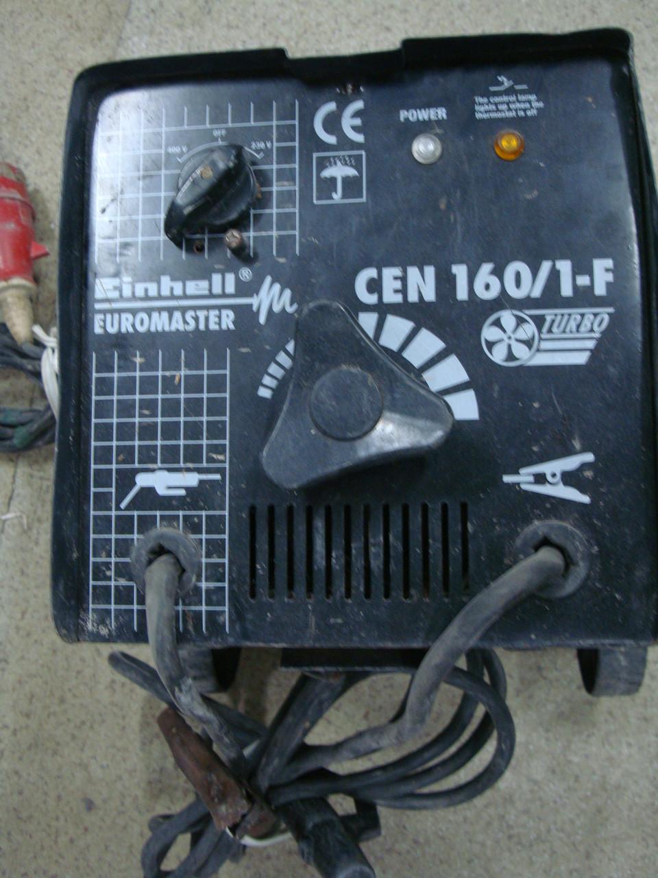 Сварочный аппарат энхель генератор бензиновый firman sgw230e