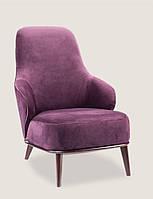 Мягкое кресло Аква.