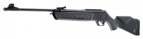 Пневматическая винтовка Browning Gold