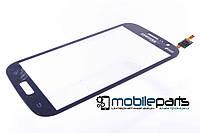 Оригинальный Сенсор (Тачскрин) для Samsung i9060 Galaxy Grand Neo (Синий)