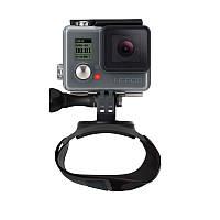 Крепление на руку GoPro Hand Wrist Body Mount (AHWBM-001)