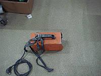 Сварочный инвертор Искра ММА 201, фото 1