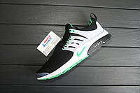 Кроссовки мужские Nike Air Presto / NR-ARP-065