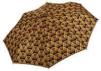 Женский зонт Airton  ( полный автомат) арт.3935-4, фото 1