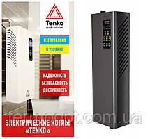 Котел электрический Tenko Digital 6 кВт 220 В