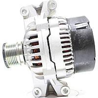 Генератор Mercedes Sprinter 2.2 CDi 2.7 CDi, Мерседес Спринтер, 90ампер.