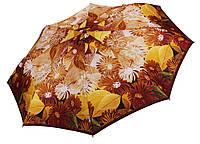 Женский зонт Airton  ( полный автомат) арт.3935-5, фото 1