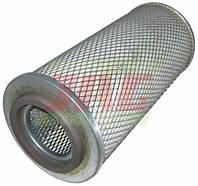 Внутренний элемент воздушного фильтра 723561 комбайна Deutz-Fahr