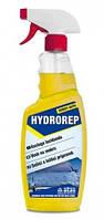 Полироль для кузова (жидкий воск) Atas Hidrorep 750 мл