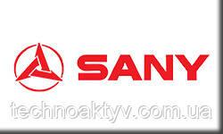 SANY является пятым в мире и крупнейшим в Китае предприятием в области производства строительной техники. Корпорация SANY — одно из ведущих производственных предприятий машиностроительной промышленности Китая. Sany Group — это международная компания, занимающаяся производством строительной техники и предлагающая широкий ассортимент оборудования для работы с бетоном, экскаваторы, гусеничные краны, самоходные краны, машины для забивки свай, дорожно-строительную технику, портовые машины и ветряные турбины.    История Sany Group началась в 1989 году с небольшого завода сварочных материалов. Его основали господа Лян Вэньгень, Тан Ксикуо, Мао Сонгву и Юан Чинхуа. Теперь компания превратиласьв глобальную корпорацию с пятью индустриальными парками в Китае, четырьмя исследовательскими производственными базами в Америке, Германии, Индии и Бразилии. 1 июля британская газета Financial Times выпустила список 500 компаний с самой высокой рыночной капитализацией в мире за 2011 год (FT Global 500). Компания Sany Heavy Industry впервые попала в список FT Global 500 и заняла 431 место. Рыночная капитализация компании составила 21,584 миллиарда долларов США. Sany оказалась в этом списке первой компанией среди китайских производителей строительного оборудования. На данный момент в Sany работает около 40 000 человек более чем в 150 странах мира.    На данный момент Sany Group является одним из наиболее успешных предприятий в Китае и занимает 6 место среди 50 крупнейших производителей строительных машин в мире. В 2007 и 2009 годах компания Sany разработала автобетононасосы с высотой подачи 66 и 72 метра, попавшие в книгу рекордов Гиннеса как насосы с максимальным вылетом стрелы. Это продемонстрировало миру, что Китай стал лидером в сфере перекачки бетона. 19 сентября 2011 г. ассортимент продукции пополнился автобетононасосом с высотой подачи бетона 86 метров. Это оборудование обладает самым большим вылетом стрелы в мире. Sany еще раз доказала, что пределов развития в сфере перекачки бето
