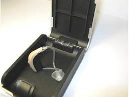 Заушный слуховой аппарт PEP PE20 BTEP с тонкой трубкой