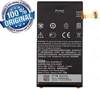 Аккумулятор батарея для HTC Windows Phone 8S оригинал