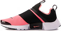 Мужские кроссовки Nike Presto Extreme Black/Pink
