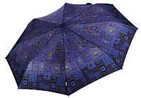 Женский зонт Airton  ( полный автомат) арт.3935-6, фото 1