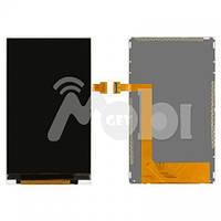 LCD Дисплей Lenovo A789/A750/A780/A790e/A600