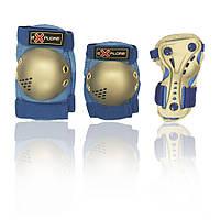 Защита для роликовых коньков MAGNUM Х в ассортименте