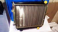 Радиатор охлаждения (основной) Москвич 412-2140 LSA