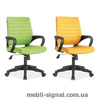 Кресло офисное Q-051 (Signal)
