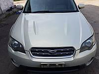 Капот Субару Аутбек / Subaru Outback 2003-2008, 57229AG0209P