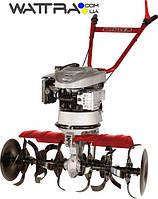 Мотокультиватор бензиновый AGRIMOTOR Rotalux 52A-B55 (65658) воздушное охлаждение