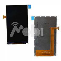 LCD Дисплей Lenovo A800/A630/A670