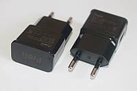 Зарядка PROFI 2A USB