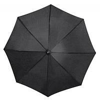 Зонт-трость Montpellier