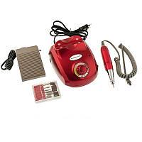 Фрезер для маникюра и педикюра Drill Pro ZS-603