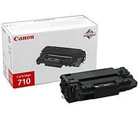Заправка картриджей Canon 710 для принтера Canon LBP-3460