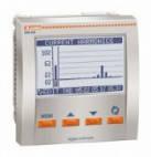Цифровой мультиметр DMG800