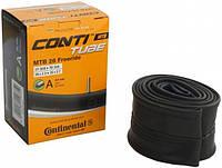 "Камера Continental MTB Freeride 26""x2.3-2.7 A40"
