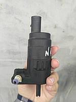 Насос мотор склоомивача Skoda Octavia Tour 1T0955651A, фото 1