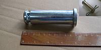 Палец гидроцилиндра ГЦ-100, каталожный номер А61.10.002 (50-4605095)