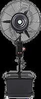 Передвижной вентилятор с увлажнением Ensa LC002