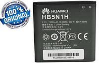 Аккумулятор батарея для Huawei Ascend G300 G330 G302D Y220 Y310 Y320 Y330 оригинал