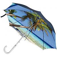 Зонт-трость Bali