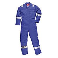 Комбинезон BIZ5 BIZWELD XL, синий