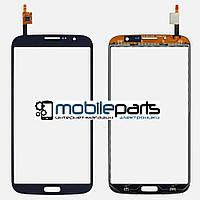 Оригинальный Сенсор (Тачскрин) для Samsung i9200 | i9205 Galaxy Mega 6.3 (Синий)