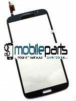 Оригинальный Сенсор (Тачскрин) для Samsung i9200 | i9205 Galaxy Mega 6.3 (Черный)