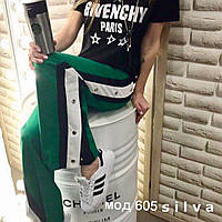 Штаны женские ПД603, фото 1