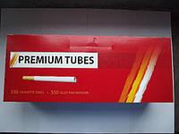 11000шт. Сигаретные гильзы для набивки табаком опт 11000шт (гильзы для сигарет)
