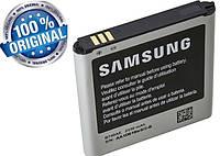 Аккумулятор батарея для Samsung Galaxy S4 Zoom C101 оригинал